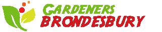 Gardeners Brondesbury